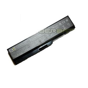 Battery Toshiba Satellite M300