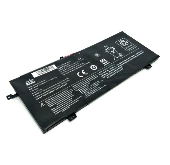 Battery Lenovo IdeaPad 710S
