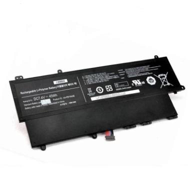 Battery Samsung NP530U3C