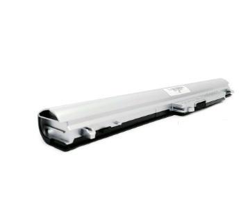 Battery HP Pavilion TouchSmart SleekBook 14