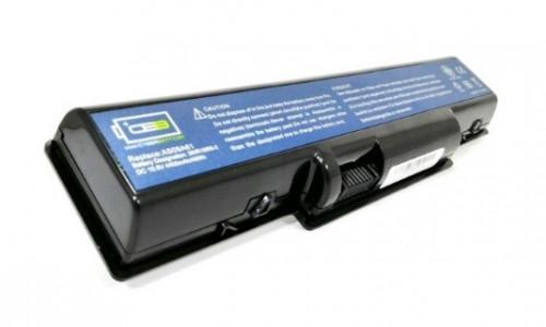 Battery Acer Gateway NV5333U