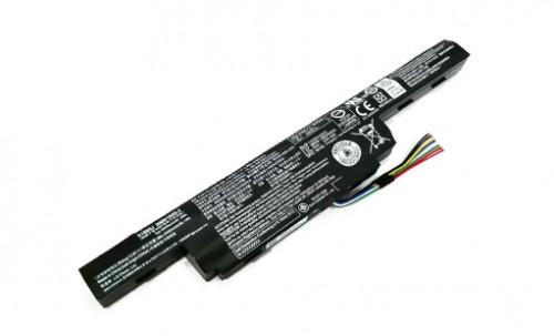 Battery Acer Aspire E5-575G Series Original