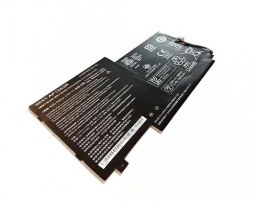 Battery Acer Aspire SWITCH 10E AP15A3R (Original)