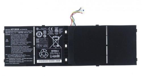 Battery Acer Aspire V5-472