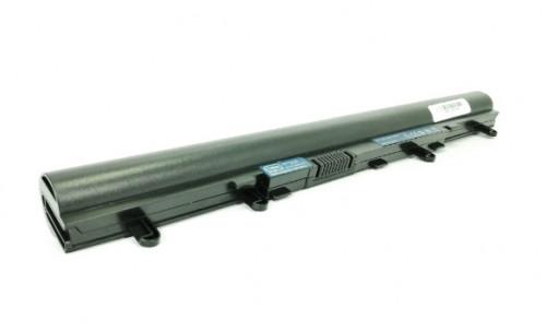 Battery Acer Aspire V5 Series
