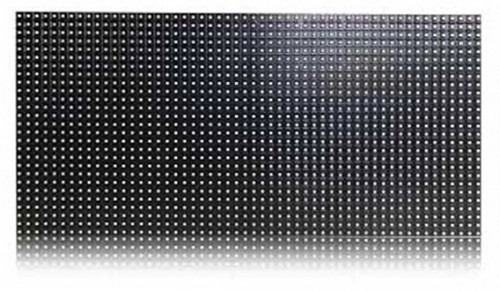 ป้ายLED P5 SMD Oudoor LED 320mm x160mm 64x32dot