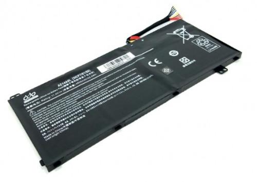 Battery Acer Aspire V15 Nitro AC14A8L
