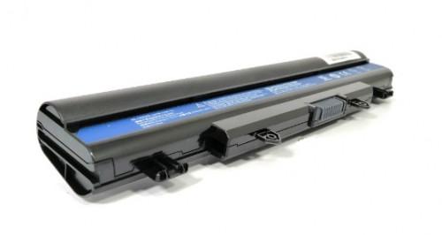 Battery Acer Aspire E14 E15