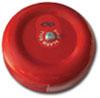 สัญญาณเตือนอัคคีภัย Fire Alarm S-332