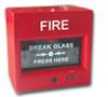 สัญญาณเตือนอัคคีภัย Fire Alarm S-330