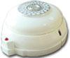 สัญญาณเตือนอัคคีภัย Fire Alarm S-319
