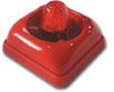 สัญญาณเตือนอัคคีภัย Fire Alarm S-350