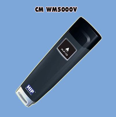 นาฬิกายาม CM WM5000V