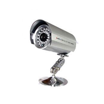 กล้องวงจรปิด BOX IR รุ่น SMC816P