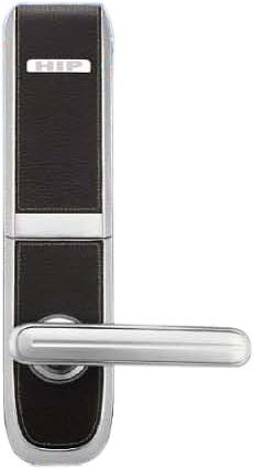 โฮเทล ล็อค Hotel Lock CMP-6L