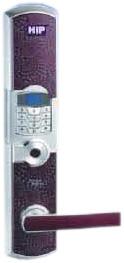 โฮเทล ล็อค Hotel Lock CMP-602