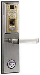 โฮเทล ล็อค Hotel Lock CMP-6C