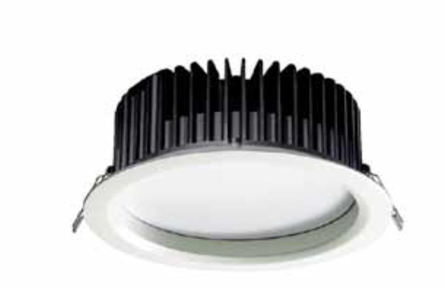 LED Downlight รุ่น GreenSpace