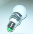LED Bulb Light 3W