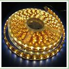 LED Strip SMD3528 60LEDs กันน้ำ