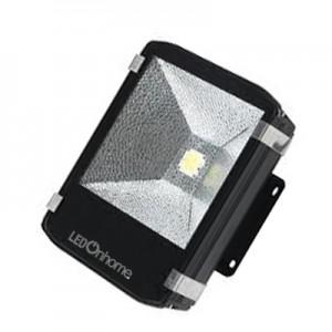 LED Tunnel Light 100W