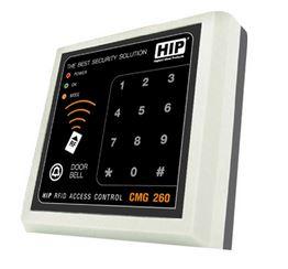 เครื่องทาบบัตร CMG260
