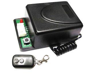 A02 Remote Controller