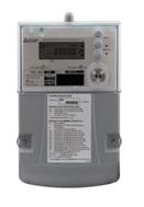 มิเตอร์ MX2 : 3เฟส รุ่น Standard มิเตอร์อิเล็กทรอนิกส์ สแตนด์อโลน