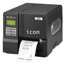 เครื่องพิมพ์บาร์โค้ด TTP-ME240/ME340