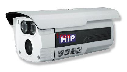 IP CCTV CMT9413R