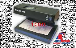 เครื่องตรวจสอบธนบัตร Power Bank รุ่น AP-809