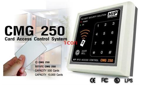 HIP CMG-260
