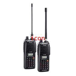 วิทยุสื่อสาร IC-V82 , IC-U82 General (LM) version