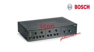 ระบบเสียงประกาศ BOSCH LBB1920/00 PLENA PreAmplifier