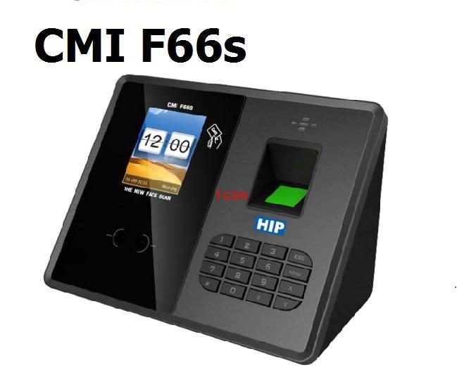 HIP cmi f66s
