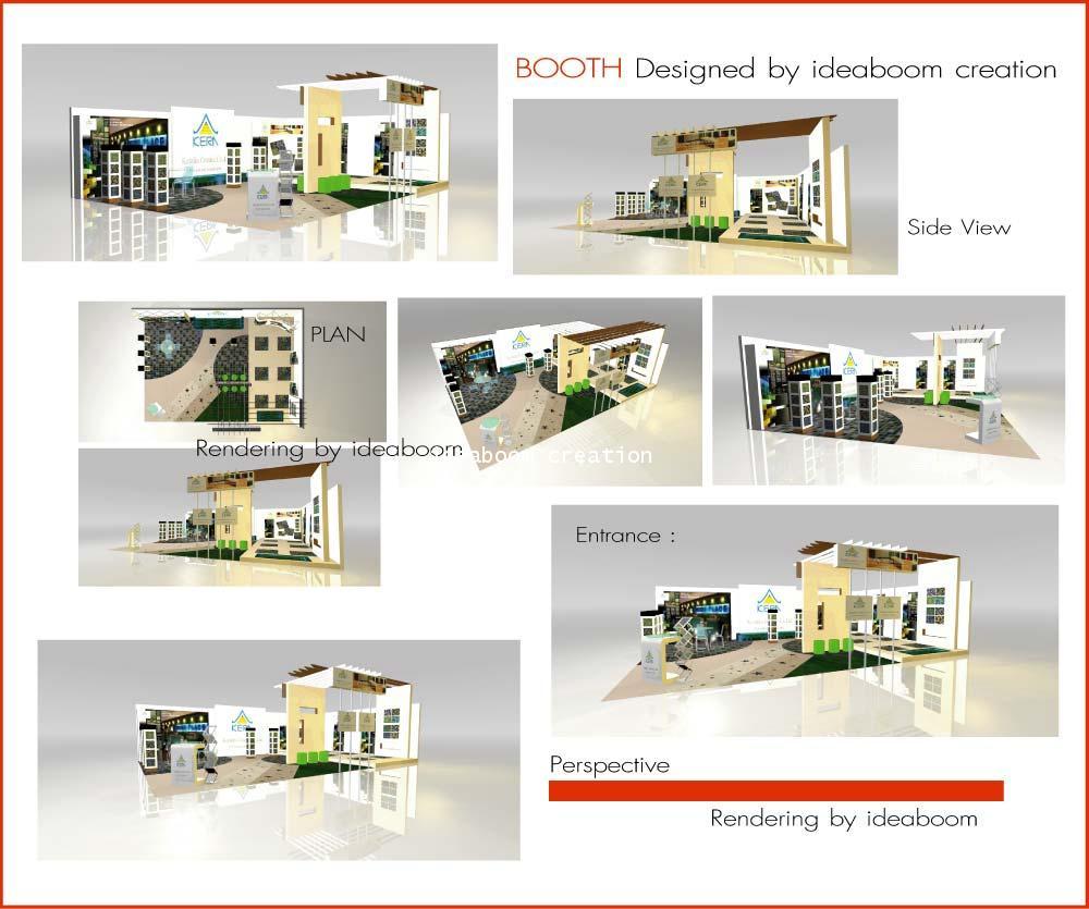 Booth Design, รับออกแบบบูธ, รับออกแบบบูทแสดงสินค้า , ออกแบบบูทในห้าง, รับออกแบบร้านค้าในห้าง