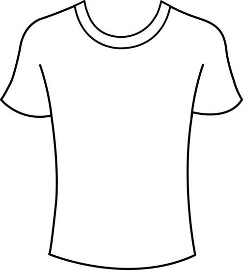 เสื้อยื้ดสีขาวสำหรับพิมพ์ ภาพสี สวย คงทนสีไม่ตก จำหน่ายราคาปลีก