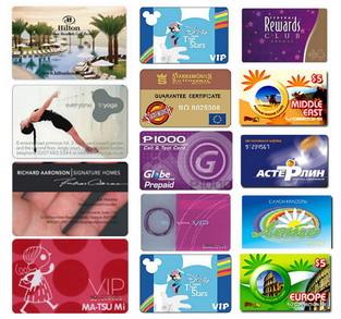 รับทำบัตรพลาสติก บัตรพีวีซี Pvc Card บัตรพนักงาน บัตรสมาชิก บัตรนักเรียน บัตรนักศึกษา บัตรส่วนลด