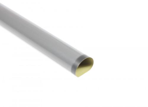HP Laserjet 1022/3050/3052/3055 Fuser Film