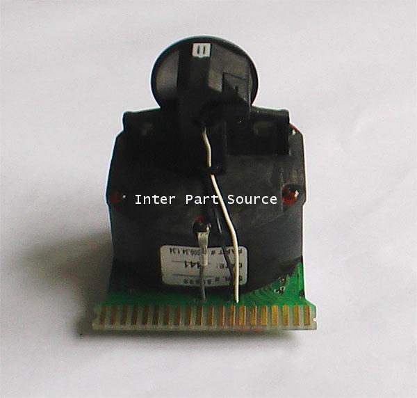 Wincor 4915Basic PrintHead