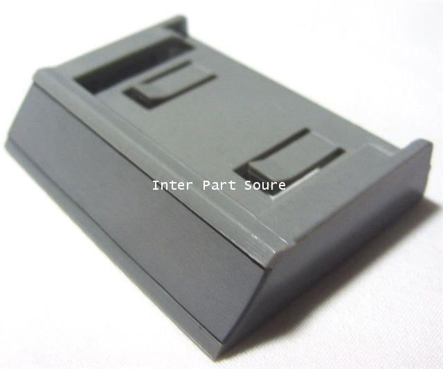 HP Laserjet 2300/CJ3500/3700 Separation Pad Tray2