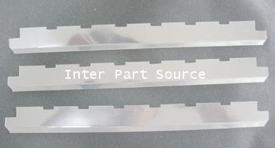 Compuprint SP40 Paper Guide Support