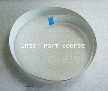Olivetti PR2/PR2E Cable Head