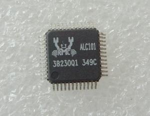 IC ALC101