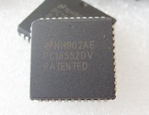 IC C16552DV