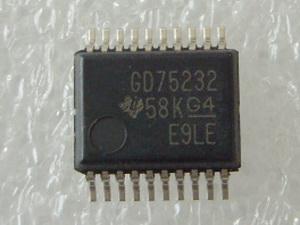 IC GD75232
