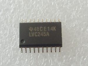 IC LVC245A