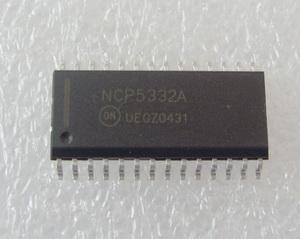 IC NCP5332A