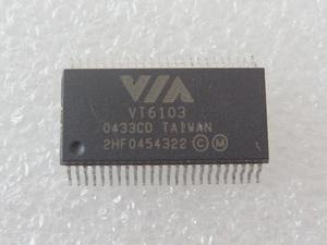 IC VT6103