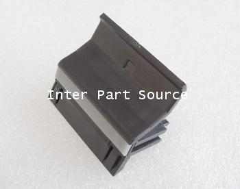 Samsung ML1610 Separation Pad